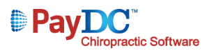 Pay dc chiropractic