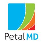 Petalmd-logo