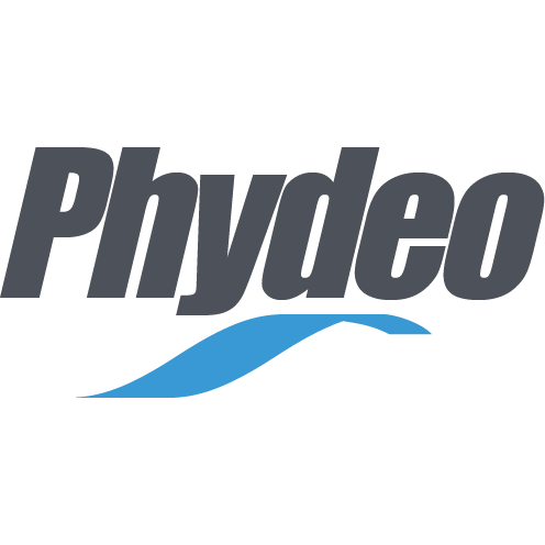 Phydeo-logo