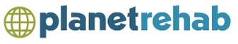Planetrehab-logo