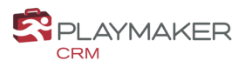 Playmaker_crm