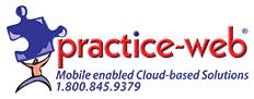 Practice_web