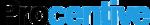 Procentive-logo