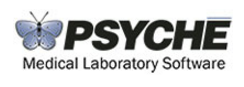 Psyche_systems
