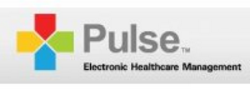 Pulsesystems-logo