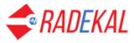 Radekal-logo