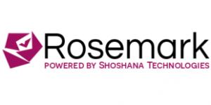 Rosemark-logo