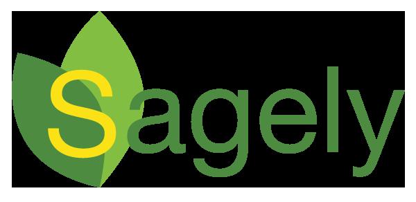 Sagely-logo