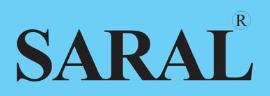 Saraldental-logo