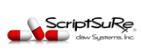 Scriptsure