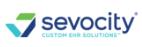 Sevocity_ehr