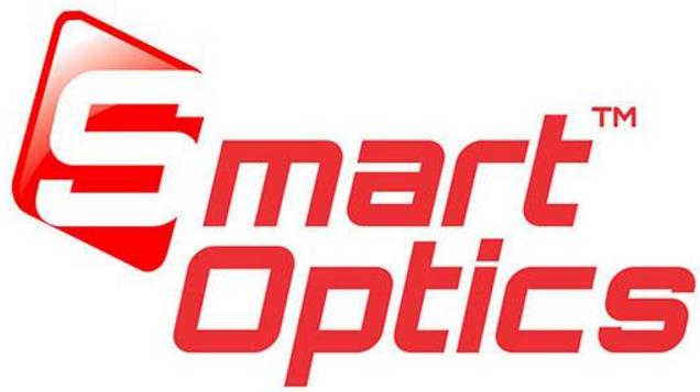 Smart_optics