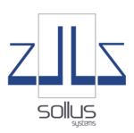 Sollusclinics-logo