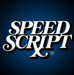 Speed_script