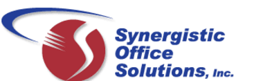 Synergistic office solutions