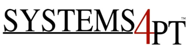 Systems4pt-logo
