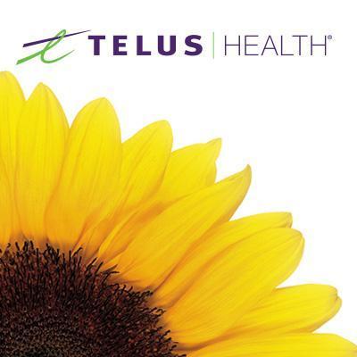 Telushealth-logo
