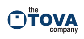 The tova company