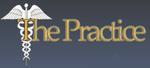 Thepractice-logo