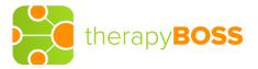 Therapyboss-logo