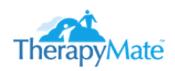 Therapymate