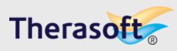 Therasoft_online