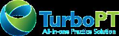 Turbopt-logo