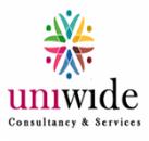Uniwide_hims
