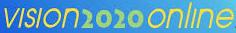 Vision2020online