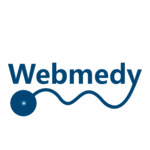 Webmedy-logo