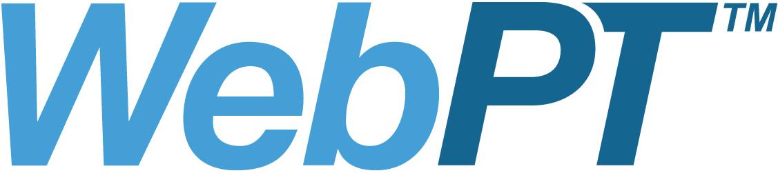 Webpt-logo