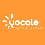 Yocale-logo