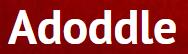 Adoddle