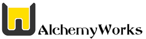 AlchemyWorks Projects