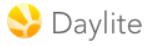 Daylite for Mac