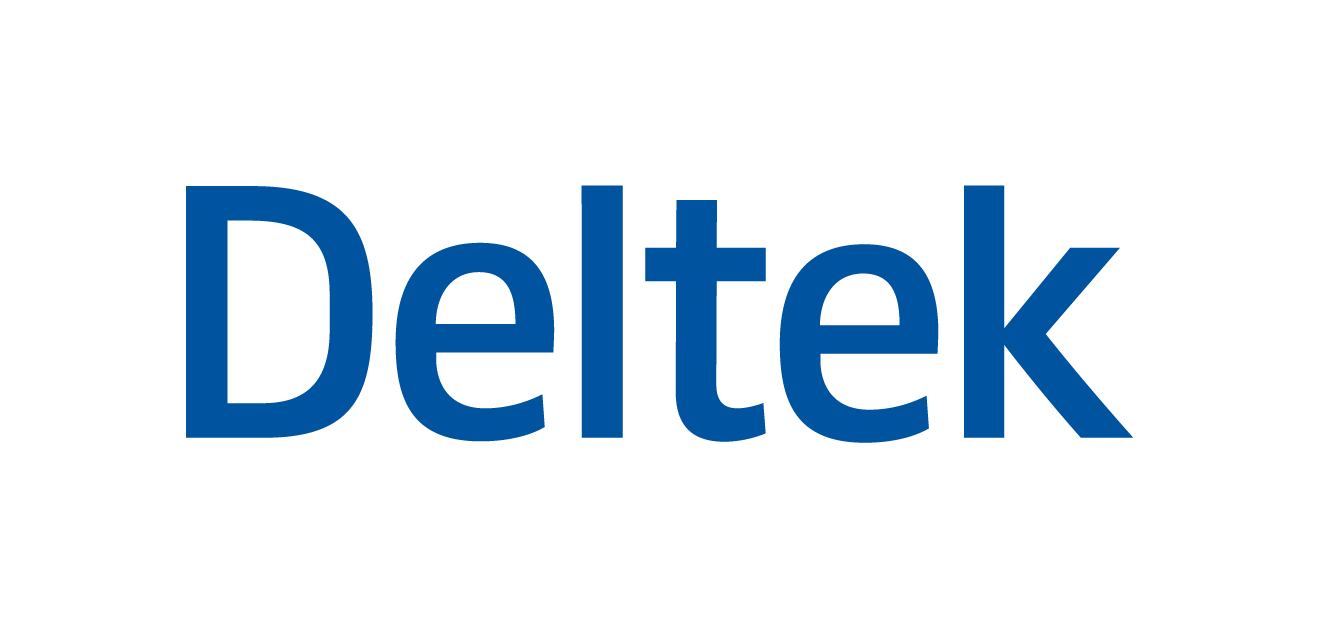 Deltek Project Portfolio Management