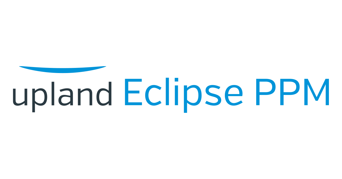 EclipsePPM