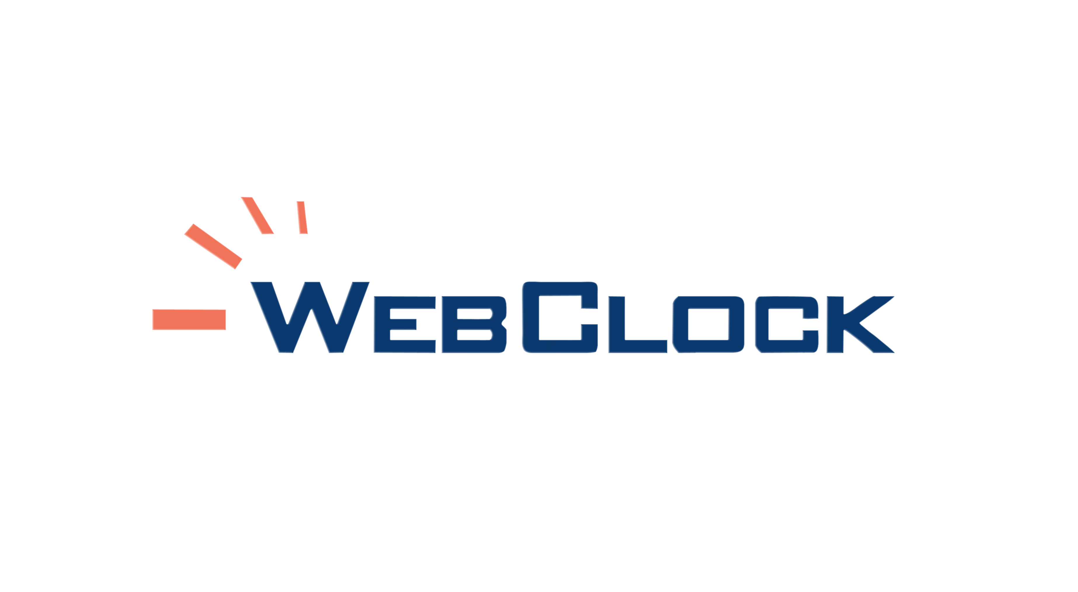 ITCS WebClock