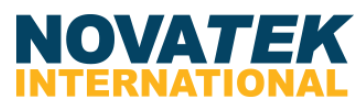 Nova Innovate Innovation Management Software