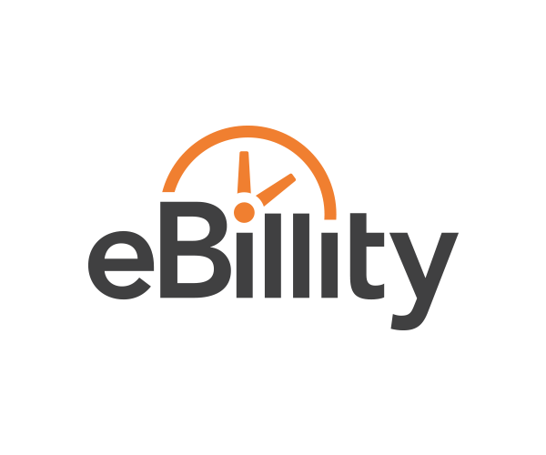 eBillity Time Tracker