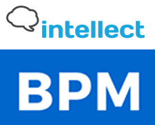 Intellect BPM