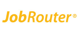 JobRouter
