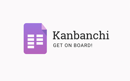 Kanbanchi for G-Suite
