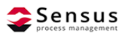 Sensus BPM Software