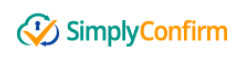 SimplyConfirm