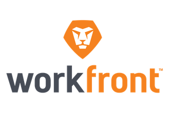 Workfront Project Management Software