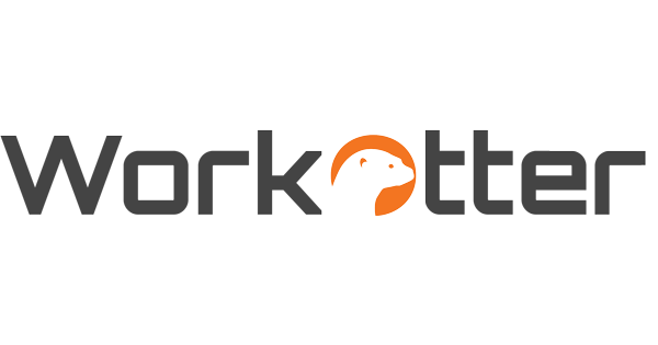 WorkOtter