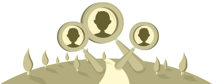best applicant tracking software 2017 reviews of the most