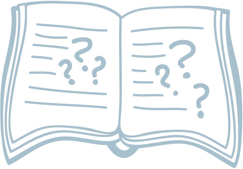Openbookquestions