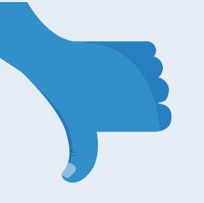 Thumbsdown-icon